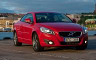 Volvo Wallpapers  24 Widescreen Wallpaper