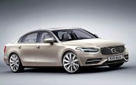 Volvo Wallpapers  3 Car Background