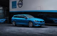 Volvo Wallpapers  9 High Resolution Car Wallpaper