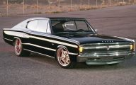 1967 Dodge Car Pc Wallpapers  10 Wide Car Wallpaper
