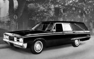 1967 Dodge Car Pc Wallpapers  23 Free Wallpaper