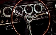 1967 Dodge Car Pc Wallpapers  31 Free Hd Wallpaper