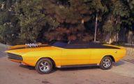 1967 Dodge Car Pc Wallpapers  36 Free Car Wallpaper