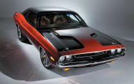 1967 Dodge Car Pc Wallpapers  4 Free Hd Wallpaper