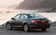 2013 Honda Accord Wallpaper Size  1 Hd Wallpaper