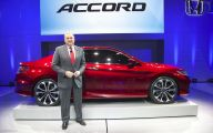 2013 Honda Accord Wallpaper Size  10 Car Desktop Wallpaper