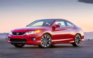 2013 Honda Accord Wallpaper Size  21 Cool Car Hd Wallpaper