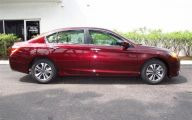 2013 Honda Accord Wallpaper Size  22 Car Desktop Background