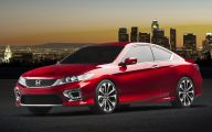 2013 Honda Accord Wallpaper Size  7 Wide Car Wallpaper