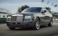 2013 Rolls Royce Wallpaper  15 Cool Hd Wallpaper