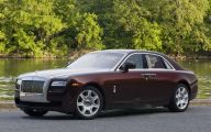2013 Rolls Royce Wallpaper  16 Free Car Hd Wallpaper