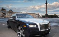 2013 Rolls Royce Wallpaper  18 Hd Wallpaper
