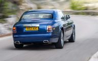 2013 Rolls Royce Wallpaper  19 Hd Wallpaper