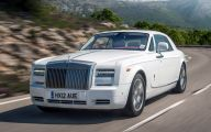 2013 Rolls Royce Wallpaper  2 High Resolution Car Wallpaper