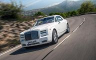 2013 Rolls Royce Wallpaper  20 Cool Car Hd Wallpaper