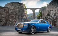 2013 Rolls Royce Wallpaper  22 Car Background