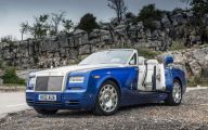 2013 Rolls Royce Wallpaper  23 Widescreen Car Wallpaper