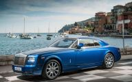 2013 Rolls Royce Wallpaper  24 High Resolution Car Wallpaper