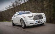 2013 Rolls Royce Wallpaper  25 Cool Car Hd Wallpaper