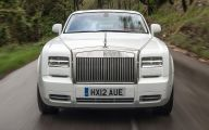 2013 Rolls Royce Wallpaper  27 Cool Wallpaper
