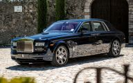 2013 Rolls Royce Wallpaper  29 Wide Car Wallpaper