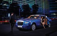 2013 Rolls Royce Wallpaper  30 Cool Car Wallpaper