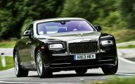 2013 Rolls Royce Wallpaper  34 Free Car Wallpaper