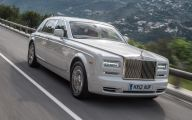 2013 Rolls Royce Wallpaper  36 Desktop Background