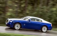 2013 Rolls Royce Wallpaper  9 Cool Wallpaper