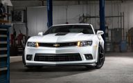 2014 Chevrolet Ss Wallpaper  2 Wide Car Wallpaper
