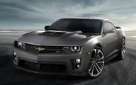 2014 Chevrolet Ss Wallpaper  21 Car Background