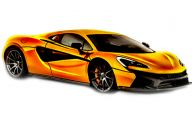 2015 Mclaren Car  13 Cool Hd Wallpaper