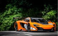 2015 Mclaren Car  18 Cool Car Hd Wallpaper