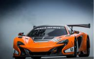2015 Mclaren Car  2 Car Background Wallpaper