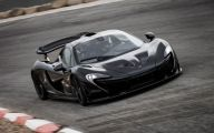 2015 Mclaren Car  29 Hd Wallpaper