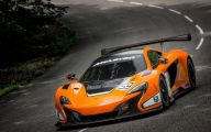 2015 Mclaren Car  30 Free Wallpaper