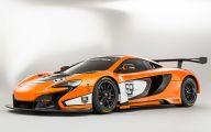 2015 Mclaren Car  7 Cool Car Hd Wallpaper