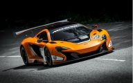2015 Mclaren Car  8 Free Car Wallpaper
