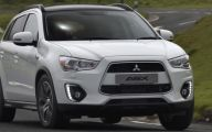 2015 Mitsubishi Car Lineup 36 Cool Hd Wallpaper