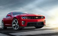 2016 Chevrolet Camaro Wallpaper  14 Free Car Hd Wallpaper