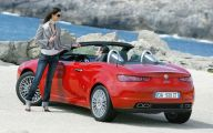 Alfa Romeo Cars  115 Free Hd Wallpaper