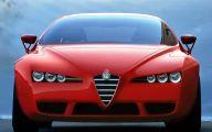 Alfa Romeo Cars  149 High Resolution Car Wallpaper