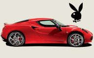Alfa Romeo Cars Usa  14 Free Car Hd Wallpaper