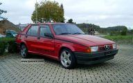Alfa Romeo Cars Usa  17 Car Background