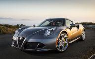 Alfa Romeo Cars Usa  18 Car Desktop Wallpaper