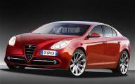 Alfa Romeo Cars Usa  2 Wide Car Wallpaper