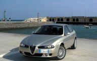 Alfa Romeo Cars Usa  20 Free Car Hd Wallpaper