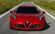 Alfa Romeo Cars Usa  3 Wide Car Wallpaper