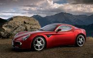 Alfa Romeo Cars Usa  5 Free Car Wallpaper