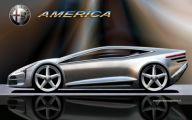 Alfa Romeo Cars Usa  6 Free Car Hd Wallpaper